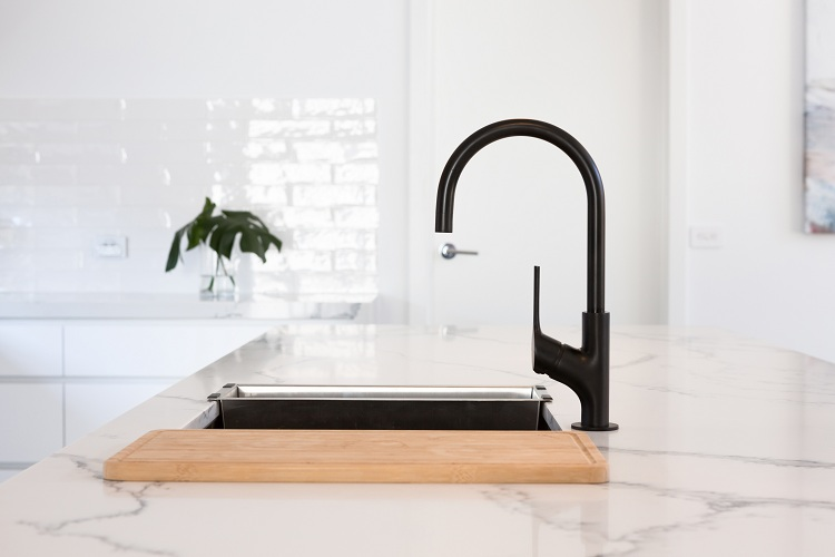 10 Best Black Tap Designs With   Pictures In India