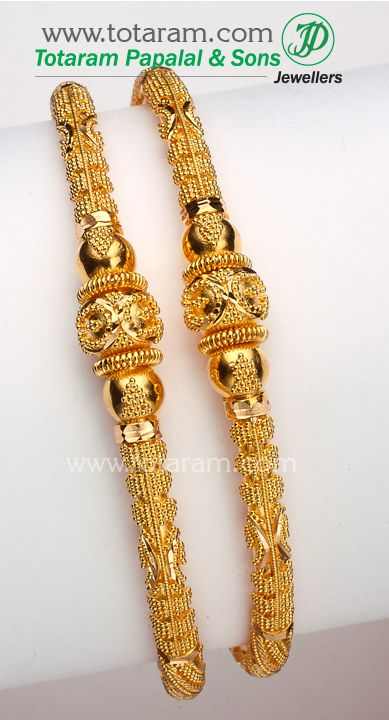 Totaram Jewelers: Buy 22 karat Gold jewelry & Diamond jewellery .