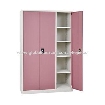 Modern Design 3 Door Bedroom Wardrobe Designs/Cheap Wardrobe .