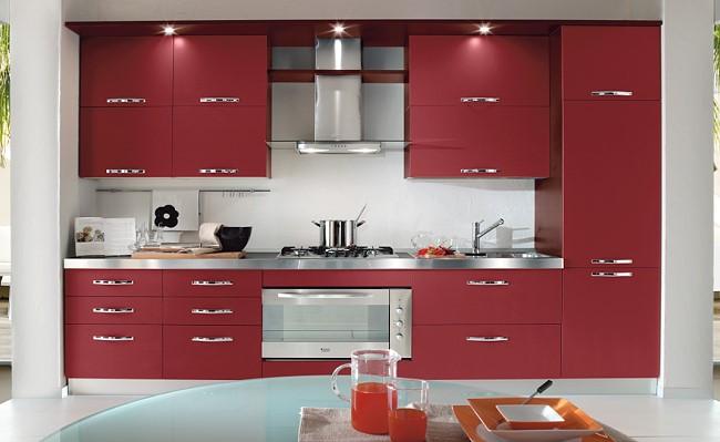3d Kitchen Design Planner - audreycoutu