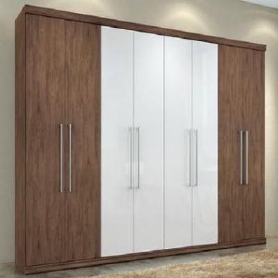 Best 100 Bedroom Cupboards Designs 2019 modern wardrobe design .