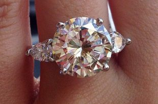 Shopping for Diamonds Online Without Getting Duped (With images .