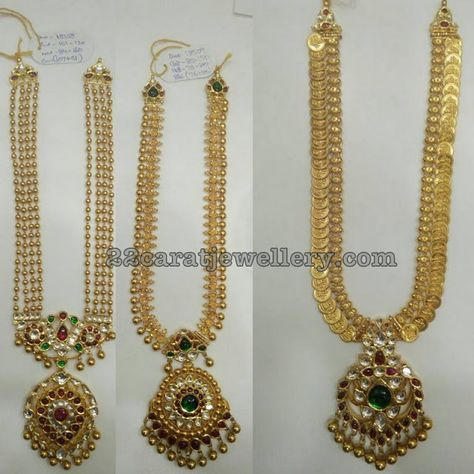 Pin on Gold Diamond Gold
