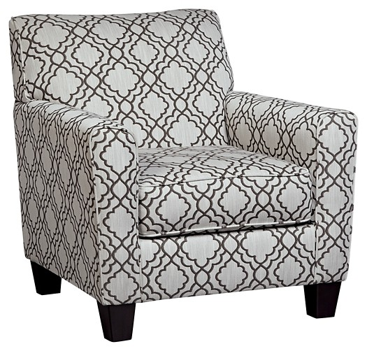 Farouh - Accent Chair | Chairs | Furniture Discount Warehou