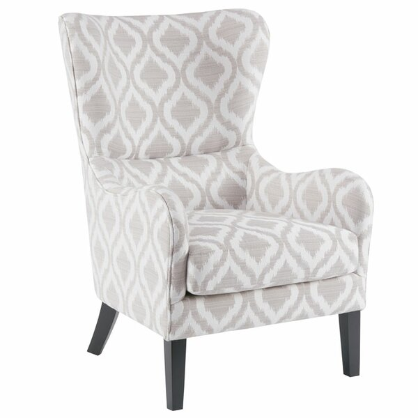 Accent Chairs   Joss & Ma