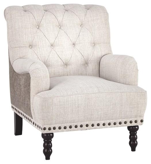 Tartonelle - Accent Chair | A3000053 | Chairs | Akins Furnitu