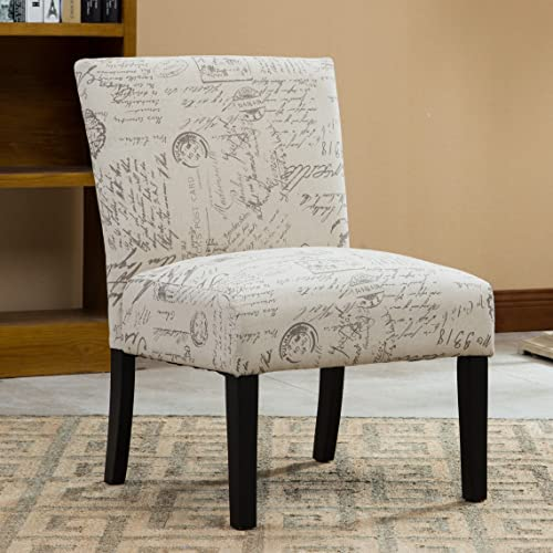 Accent Chairs for Office: Amazon.c