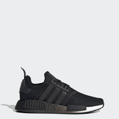 Women's Shoes & Sneakers | adidas