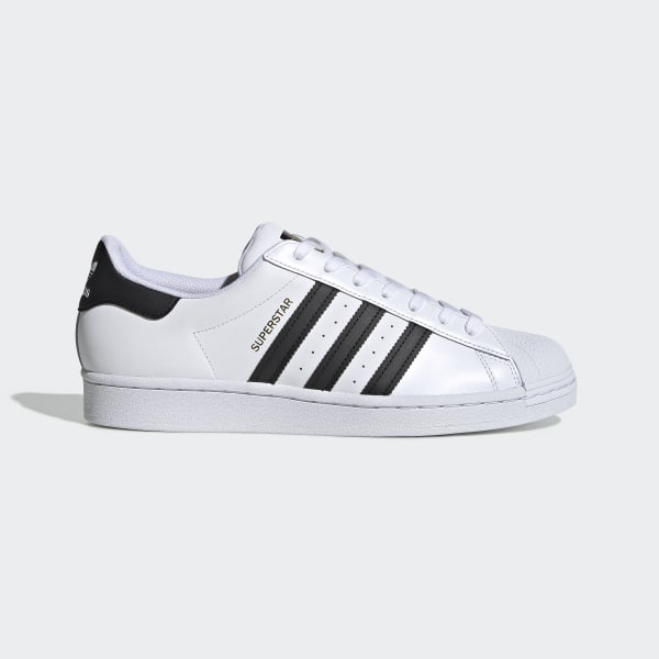 adidas shoess Off 60% - www.hicomrak.c
