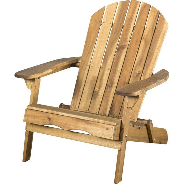 Adirondack Chairs | Joss & Ma