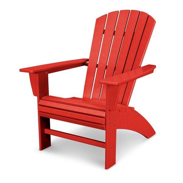 Adirondack Chairs You'll Love in 2020 | Wayfa
