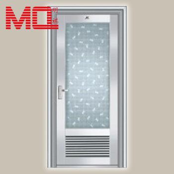 Bathroom Door Design Alumini