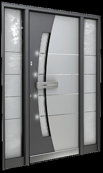 residential front entry doors - Google Search   Puertas de entra