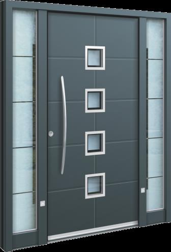 aluminium designer doors entrance - Google Search   Aluminium .