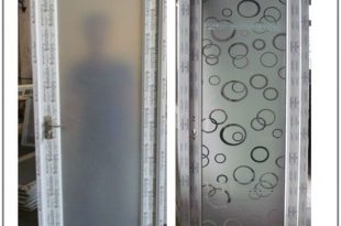 frosted glass aluminium bathroom doors designs, View aluminium .