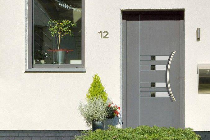 70 Amazing Modern Aluminium Front Door Design Ideas Doors Windows .