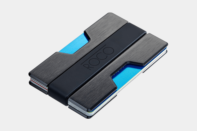 The 25 Best Metal Wallets | Impr