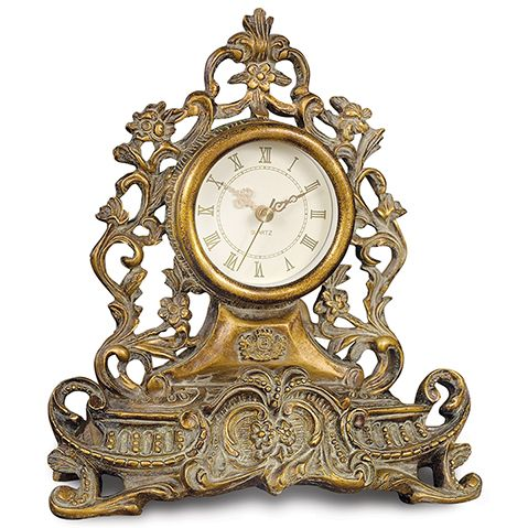 victorian clocks | table clock tags wholesale clocks designer .