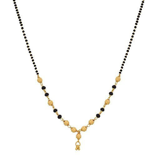 Rajkamal High Quality Artificial Mangalsutra, Rs 40 /piece .