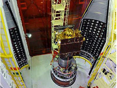 Desi GPS: Three atomic clocks of desi GPS satellites stop working .