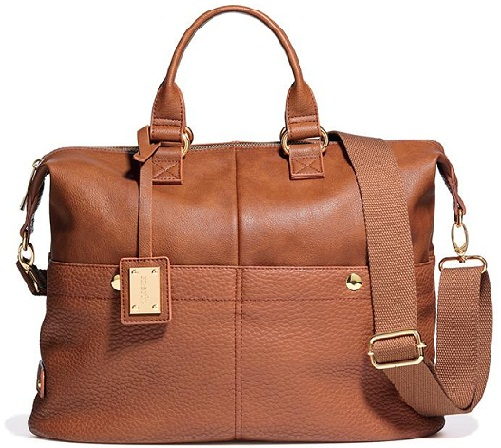 9 Best Avon Handbags In India With Pictures | Styles At Li
