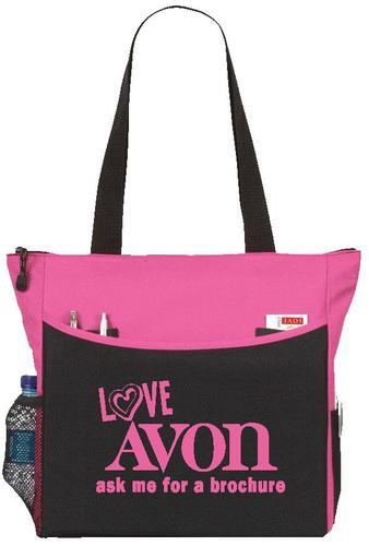 Avon Handbags | Avon Collectible Sh