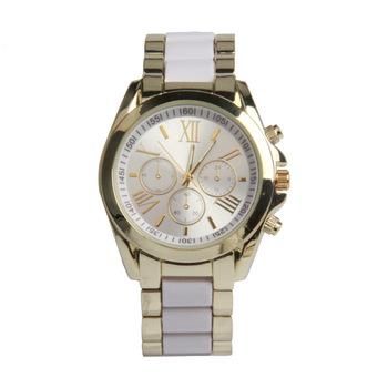 Avon Watches