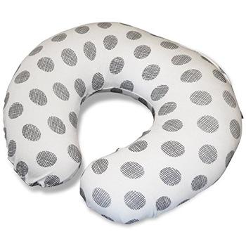 Bamboo Material Nursing Pillow Twin Nursing Pillow Baby .