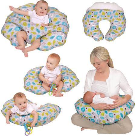 Baby | Breastfeeding pillow, Nursing pillow, Nursing pillo