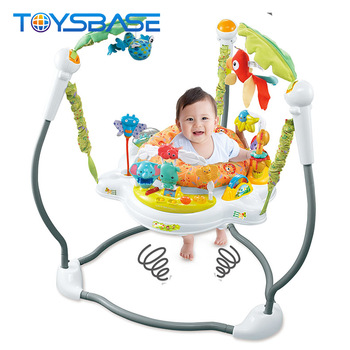 Infant Baby Bouncing Chair Portable Baby Rocking Chair - Buy .