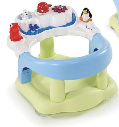 Baby Chairs