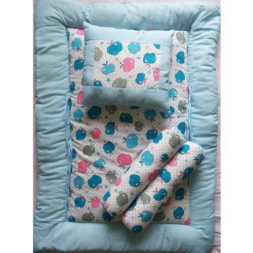 Custom Made Designer Baby Mattress online India from Indian .