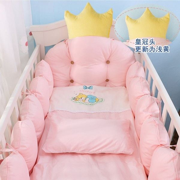 10 Best & Comfortable Baby Mattress Designs With Pictur