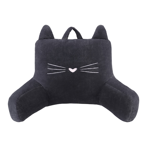 The Big One® Cat Backrest Pill