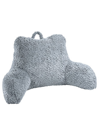 Backrest Pillow | AmeriMa