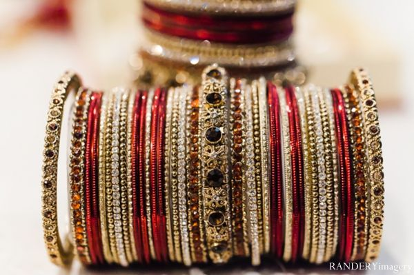 indian wedding bridal jewelry traditional bangles http .