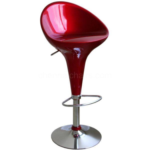 Global Bar Chairs Market 2020 – KEY REGIONS, COMPANY PROFILE .