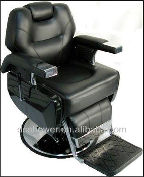 New Design Barber Chair /used Barber Chair For Sale/beauty Salon .