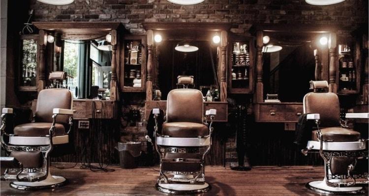Top 10 Barber Chair Reviews 2020 | Top Picks Of Ju