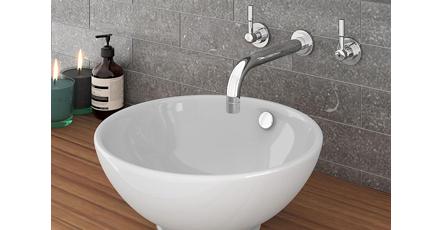 Cabinet Basins – Phegbathroom – The Trusted Dealers for Bathroom .