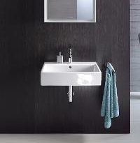 Duravit Wash Basin | Wash Basin Designs, Bathroom Sinks for Your .