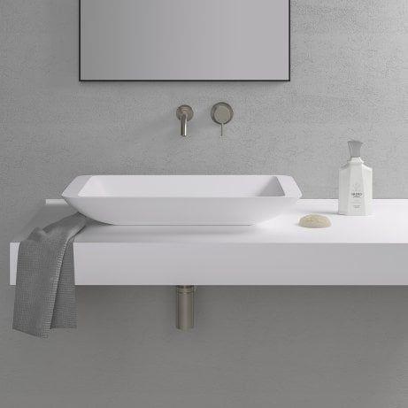 195gbp Stone Basins, Luxury Bathroom Basins by Lusso Stone. Nice .