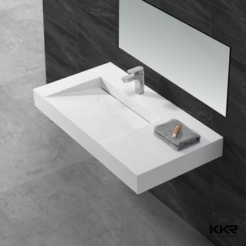 Modular Home Design Bathroom Wash Basin Sink Price - Buy .