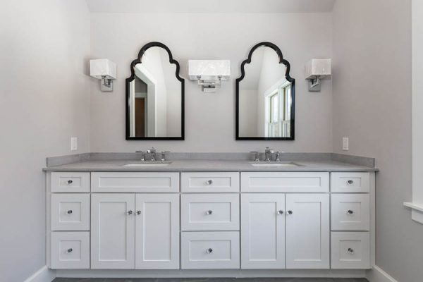 Bathroom Cabinets, Vanities and Remodeling Best Ide