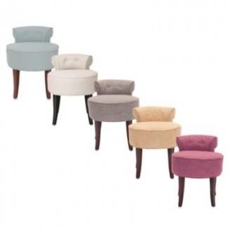 Bathroom Vanity Chairs And Stools - Ideas on Fot