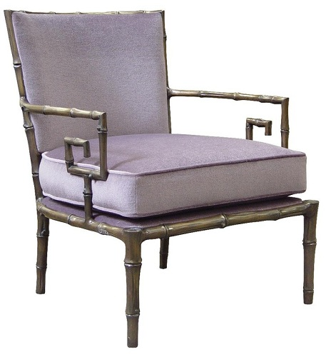 9 Best Bathroom Chairs With Images | Styles At Li