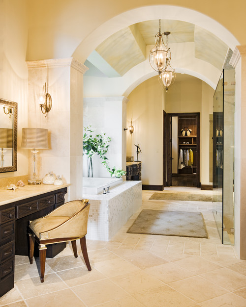 Chairs For Bathroom - Image of Bathroom and Clos