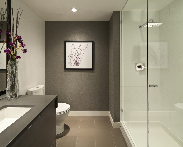 Most Popular Bathroom Colors for 2017 - Picone Home Painting .