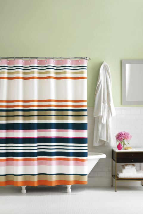 25 Best Bathroom Paint Colors - Popular Ideas for Bathroom Wall Colo