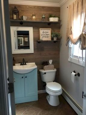 17+ Impressive Small Bathroom Decor Ideas On A Budget .